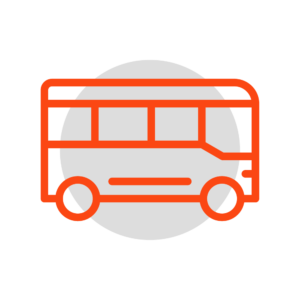escapetrails-staging.flywheelsites.com-school-trip-bus-red