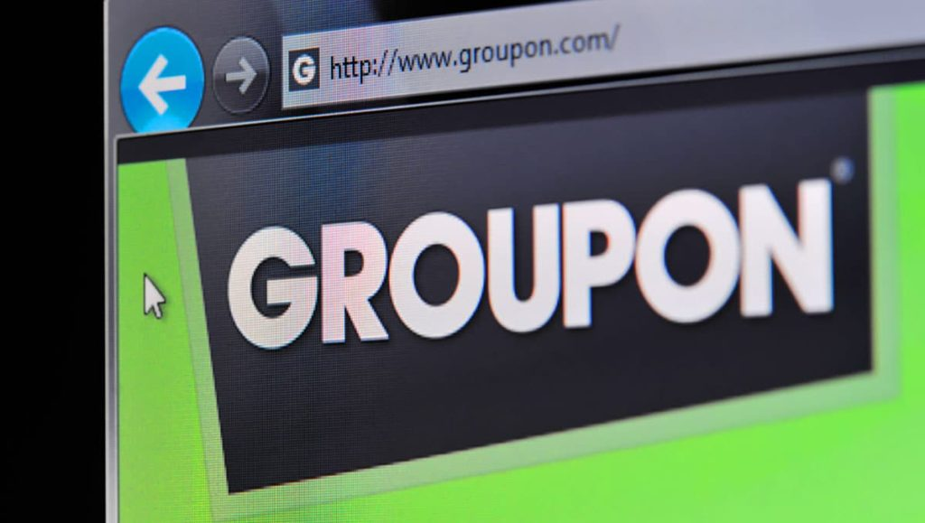 groupon-deals-boston